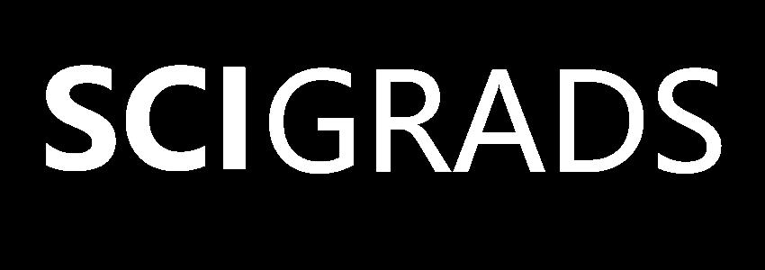 SciGrads logo